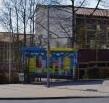 Dietrich-Bonhoeffer-Schule Bayreuth