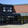Karl-Gebhardt-Schule Weidenberg